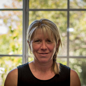 Dianne Stinziani Physiotherapist Profile