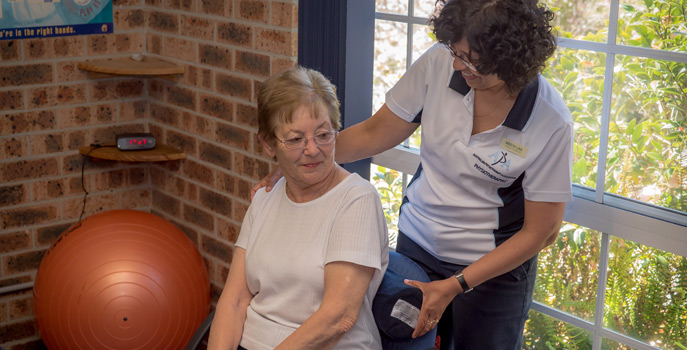 Valley_Physiotherapy_Consultations_687x350